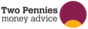 Two Pennies Money Advice