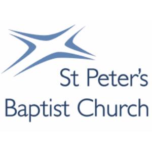 SPBC logo