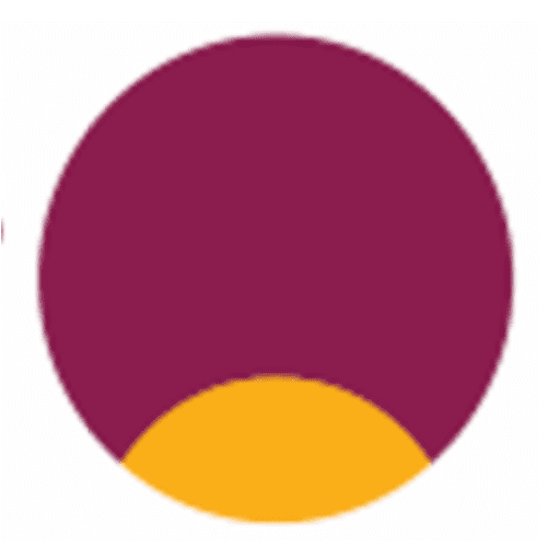 TPMA circle