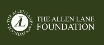 Allen Lane logo