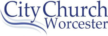 City Church Worcester logo